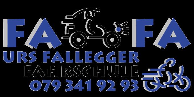 Fahrschule Fallegger